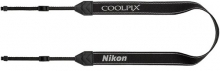 Nikon AN-CP21 Neck Strap For CoolPix Cameras