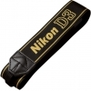Nikon AN-D3 Strap for Nikon D3 Digital Camera