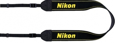 Nikon AN-DC1 Strap for the D70s