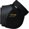 Nikon Angled Viewing Prism Unit For Monarch Fieldscope