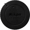 Nikon BF-N1000 Body Cap for Nikon 1 Camera
