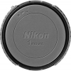 Nikon BF-N2000 Body Cap For Nikon 1 AW1 Camera