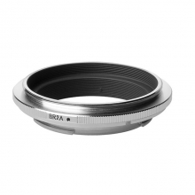 Nikon 52mm BR-2A Inversion Ring
