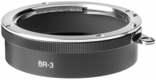 Nikon BR-3 Mount Adapter Ring