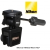 Nikon Car Window Mount
