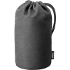 Nikon CL-1225 Semi-Soft Case For 70-200mm F4G ED VR Lens