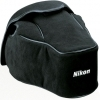 Nikon CF-D70 Semi-Soft Case for D70 Digital Camera