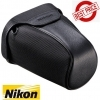 Nikon CF-DC3 Semi Soft Case For D7000 Digital SLR Camera