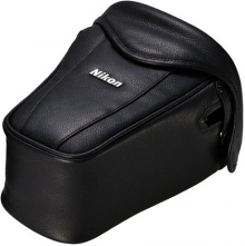 Nikon CF-DC4 Semi Soft Case For Camera