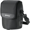 Nikon CL-M1 Ballistic Nylon Case for 80-400mm ED VR AF Lens