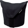 Nikon CL-N101 Soft Lens Case Black