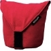 Nikon CL-N101 Soft Lens Case Red