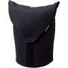 Nikon CL-N102 Soft Lens Case Black
