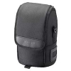 Nikon Ballistic Nylon Case CL-M3 for 14-24mm & 24-70mm Lenses
