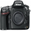 Nikon D800 Digital SLR Camera Body Only