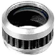 Nikon DK-12 Attachment Ring For Nikon D Cameras