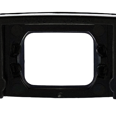 Nikon DK-20C +3 Dioptre For Rectangular Style Viewfinder
