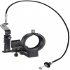 Nikon DSB-N1 Digiscoping Bracket