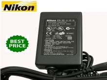 Nikon EH-30 Power Adapter For Coolpix series