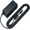 Nikon EH-5B AC Adapter For Nikon Digital Cameras