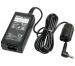 Nikon EH-61 Coolpix AC Adapter for Nikon Coolpix 2100, 3100, and SQ