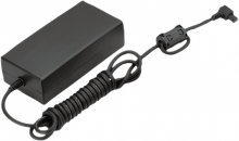 Nikon EH-6A AC Adapter For Digital SLR Cameras