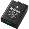 Nikon EN-EL21 Rechargeable Li-Ion Battery For 1 V2 Camera
