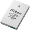 Nikon EN-EL22 Rechargeable Lithium-Ion Battery Pack