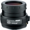 Nikon FEP-25LER 20x/25x Eyepiece For EDG Fieldscope Spotting Scopes