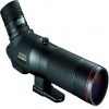 Nikon Fieldscope 16-48x65mm EDG Angled Spotting Scope Kit