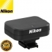 Nikon GP-N100 GPS Unit Black For Nikon 1 Cameras