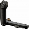 Nikon GR-N1010 Camera Grip Black For 1 V3 Camera