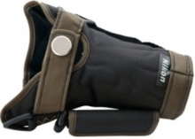Nikon Grippa Hand Holding Case For ED50 Fieldscope