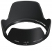 Nikon HB-39 Lens Hood for the AF-S DX 16-85mm VR Lens