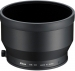 Nikon HK-31 Slip-On Lens Hood For Nikkor AF-S 200mm f/2.0 VR Lens