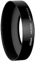 Nikon HN-N102 Screw On Lens Hood Black