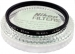 Nikon 62mm UV Haze L37C Glass Filter
