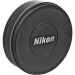 Nikon LC-1424 Lens Cap for AF-S Nikkor 14-24mm F/2.8G ED