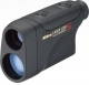 Nikon Laser 1200S Waterproof Range Finder