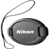 Nikon LC-CP19 Front Lens Cap For Coolpix P90 Camera