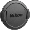 Nikon LC-CP20 Front Lens Cap For Coolpix L100 Camera