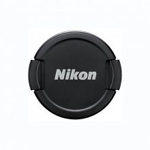 Nikon LC-CP21 Lens Cap For Coolpix P100 Digital Camera