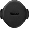 Nikon LC-CP26 Lens Cap For Coolpix P7700 Camera