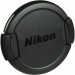 Nikon LC-CP28 Snap On Front Lens Cap For Coolpix L820 Camera