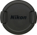 Nikon LC-CP29 Front Lens Cap For Coolpix P600 Camera