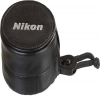 Nikon Slip On Front Lens Cover for 14mm F2.8D ED Lens