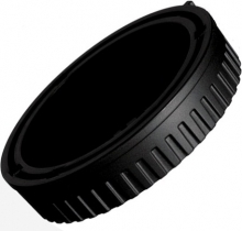 Nikon LF-N1000 Rear Lens Cap For 1 Nikkor Lenses
