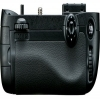Nikon MB-D15 Multi Power Battery Pack For D7100 Camera