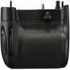 Nikon MB-D16 Multi Power Battery Pack For D750 Camera
