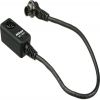 Nikon MC-25A Adapter Cord For Nikon DSLR Cameras